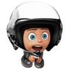 Продам новый шлем Sparco WTX J5I - последнее сообщение от Montoya